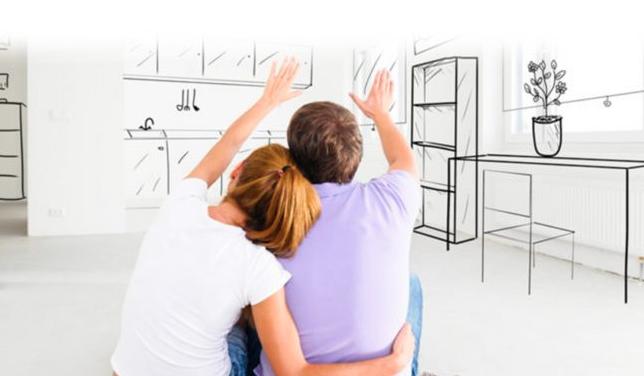 ¿Por qué Invertir Tu Capital En La Compra De Una Casa Remodelada?