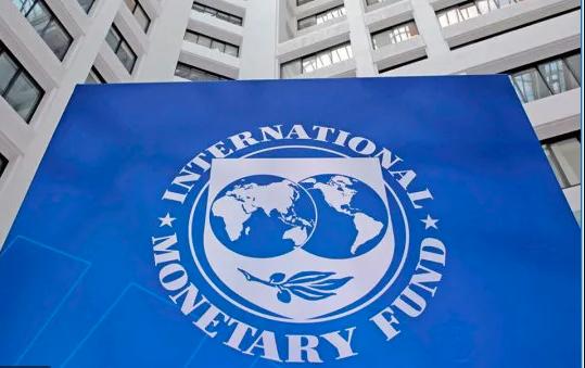 FMI aseguró que la deuda de Argentina no es sostenible