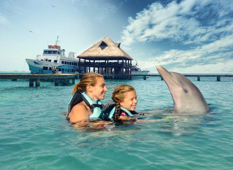 8 Tips Para Disfrutar Tus Vacaciones En Isla Mujeres Al Máximo