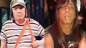 rockero argentino