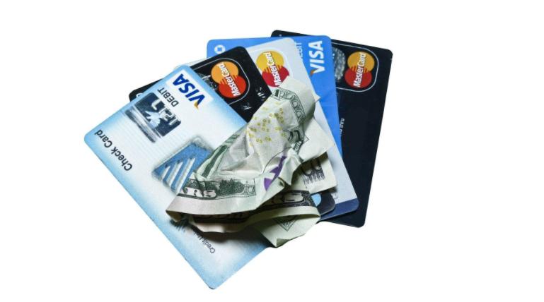 medios de pago digitales