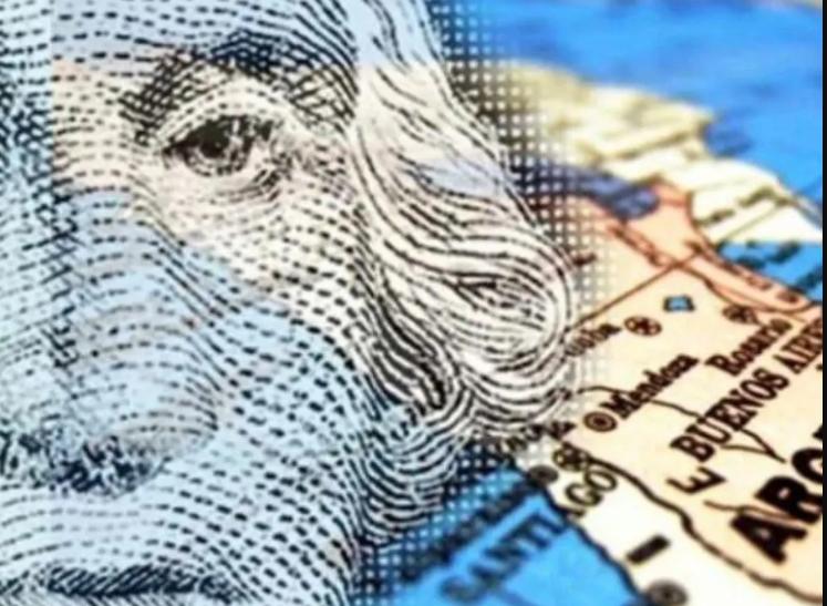 controlar el dolar
