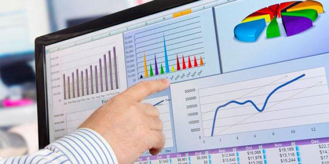 Rasgos De Un Software De Gestión. La Solución Para Mejorar Tu Negocio