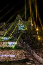 Machu Picchu deslumbró en su reapertura para turistas