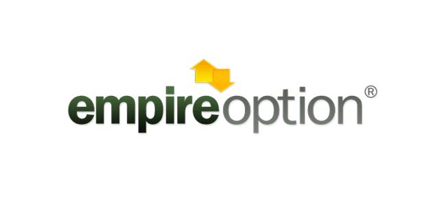 empireoption
