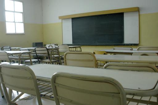 protocolo de vuelta a clases