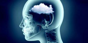 niebla mental