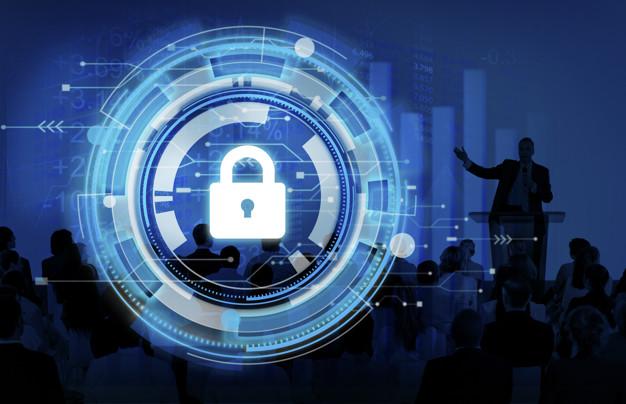 Conoce Todo Lo Que PKI Puede Ofrecerte En Cuanto A Seguridad