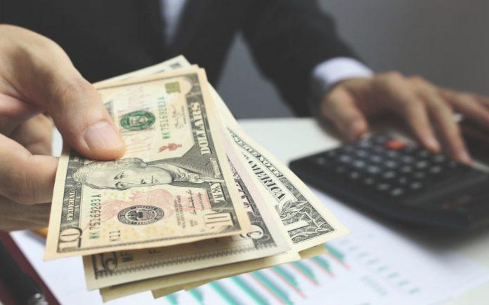 Consejos financieros: cómo saber si estoy en el veraz