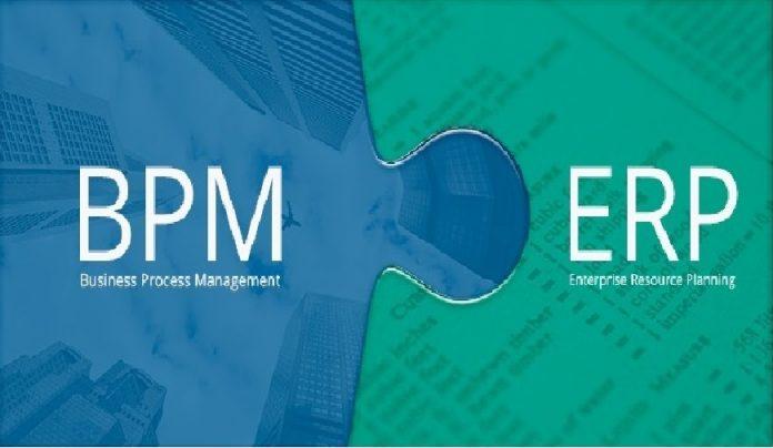 BPM Y El Software De Gestión ERP, La Integración Que Hará Prosperar Tu Negocio