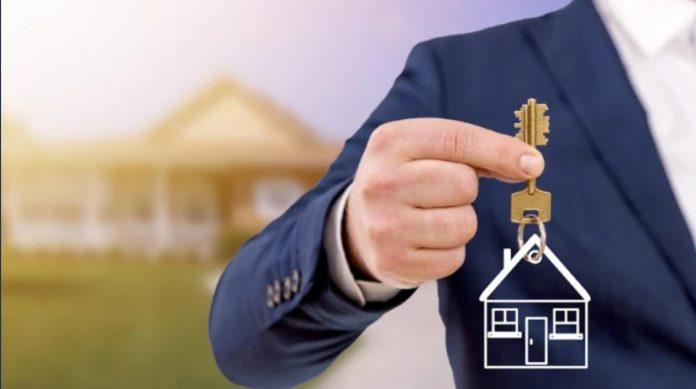 Comprá Una Casa Para Alquilar En Detroit Y Disfrutá De Sus Beneficios