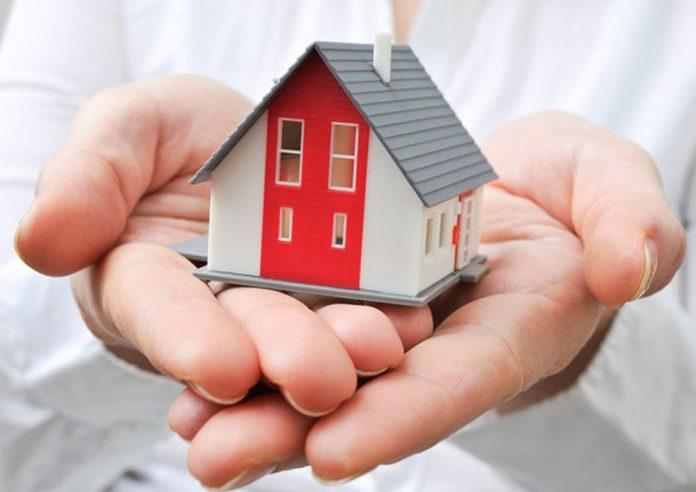 ¿Quieres Comprar Una Casa Usada En Estados Unidos?