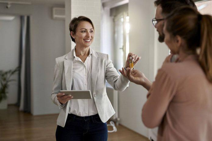 La mejor Asesoría Inmobiliaria al invertir en Detroit la tendrás con Muñoz Realty