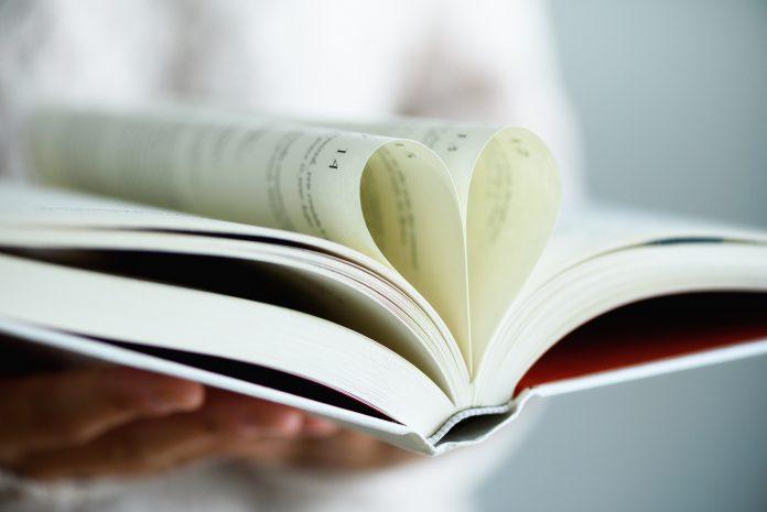 Libros De Poesía De Amor Que Te Pueden Interesar