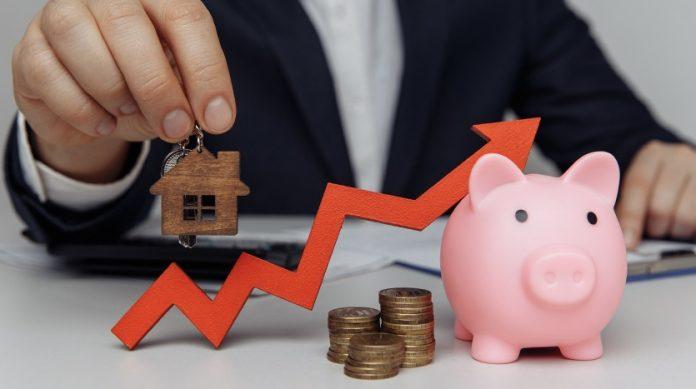 Comprar viviendas en Detroit para alquilarla. ¿Es rentable?
