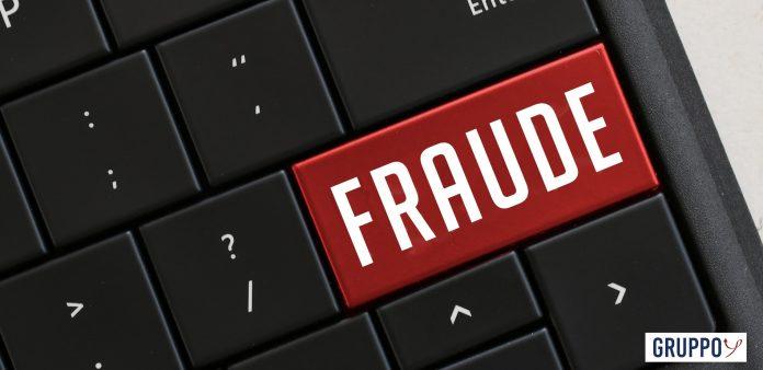 Conflictos de calidad y fraudes de proveedores chinos