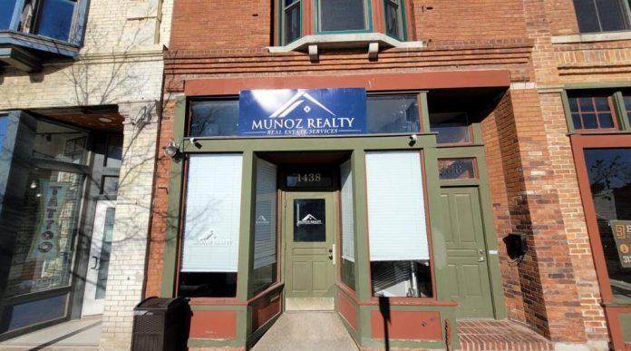 Muñoz Realty, los mejores en inversiones inmobiliarias en Detroit