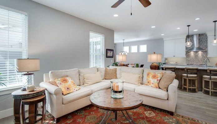 Descubre la decoración perfecta para tu hogar