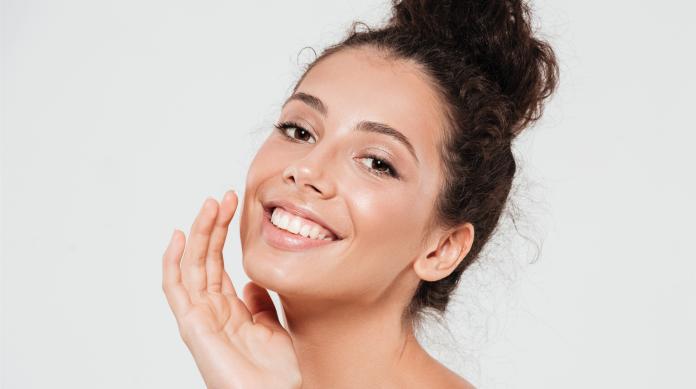 Conoce los cosméticos Online en Maquillaliux.com